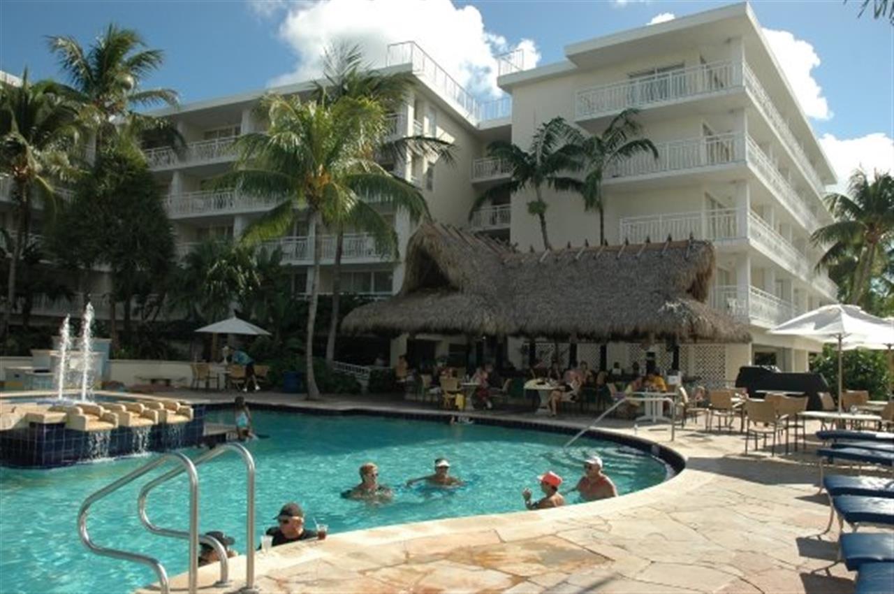 The Marriott Key Largo #leadingrelocal #flkeys