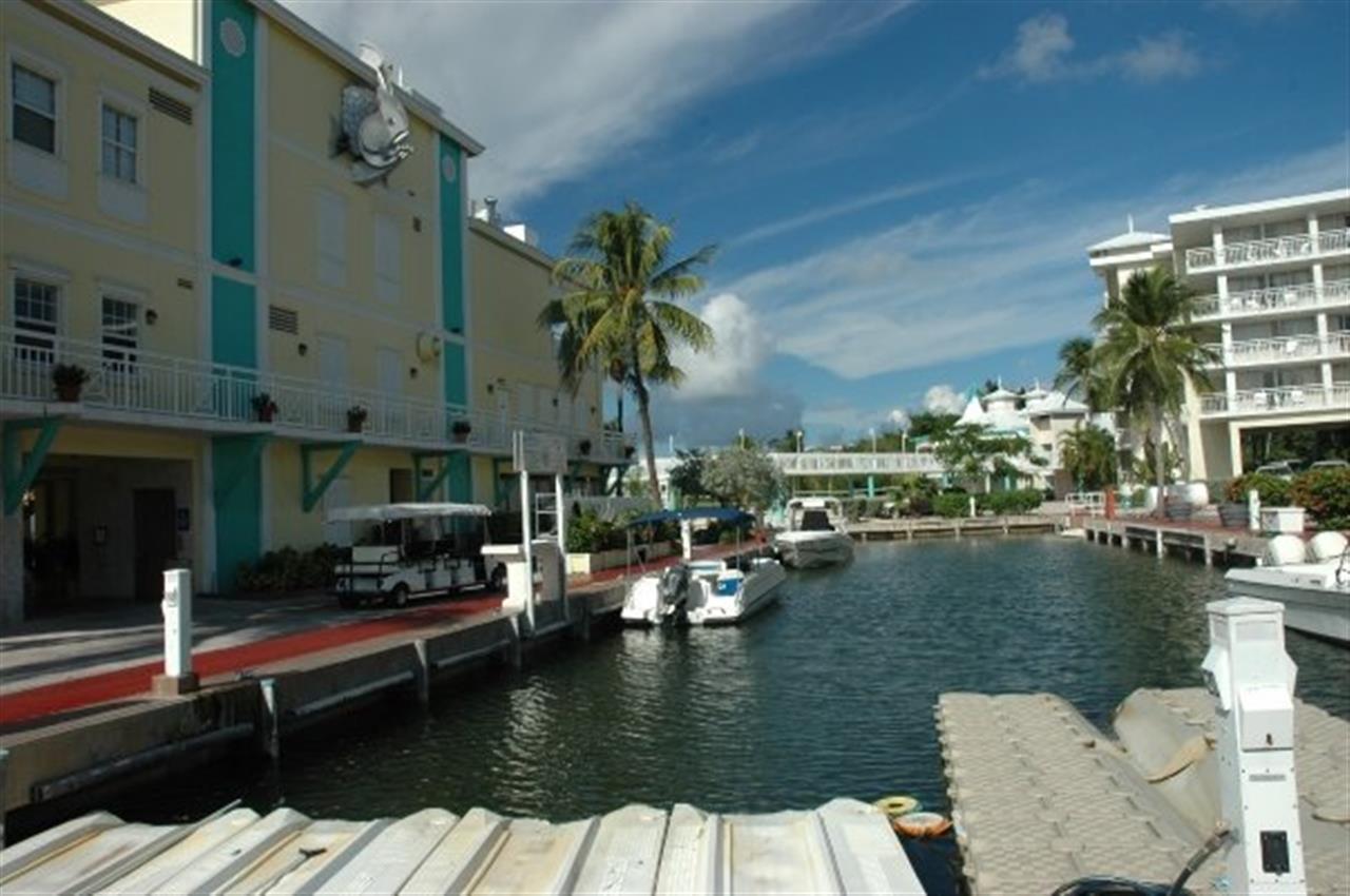 Marriott Key Largo #leadingrelocal #flkeys
