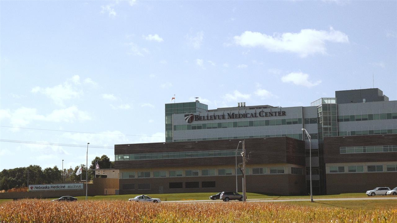 Belleview Medical Center