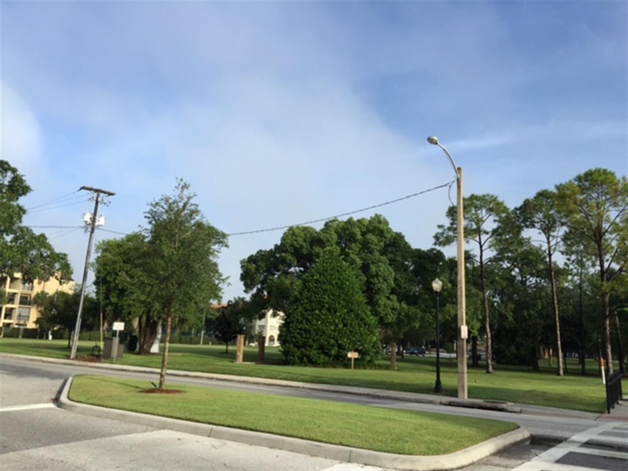 Maitland, FL