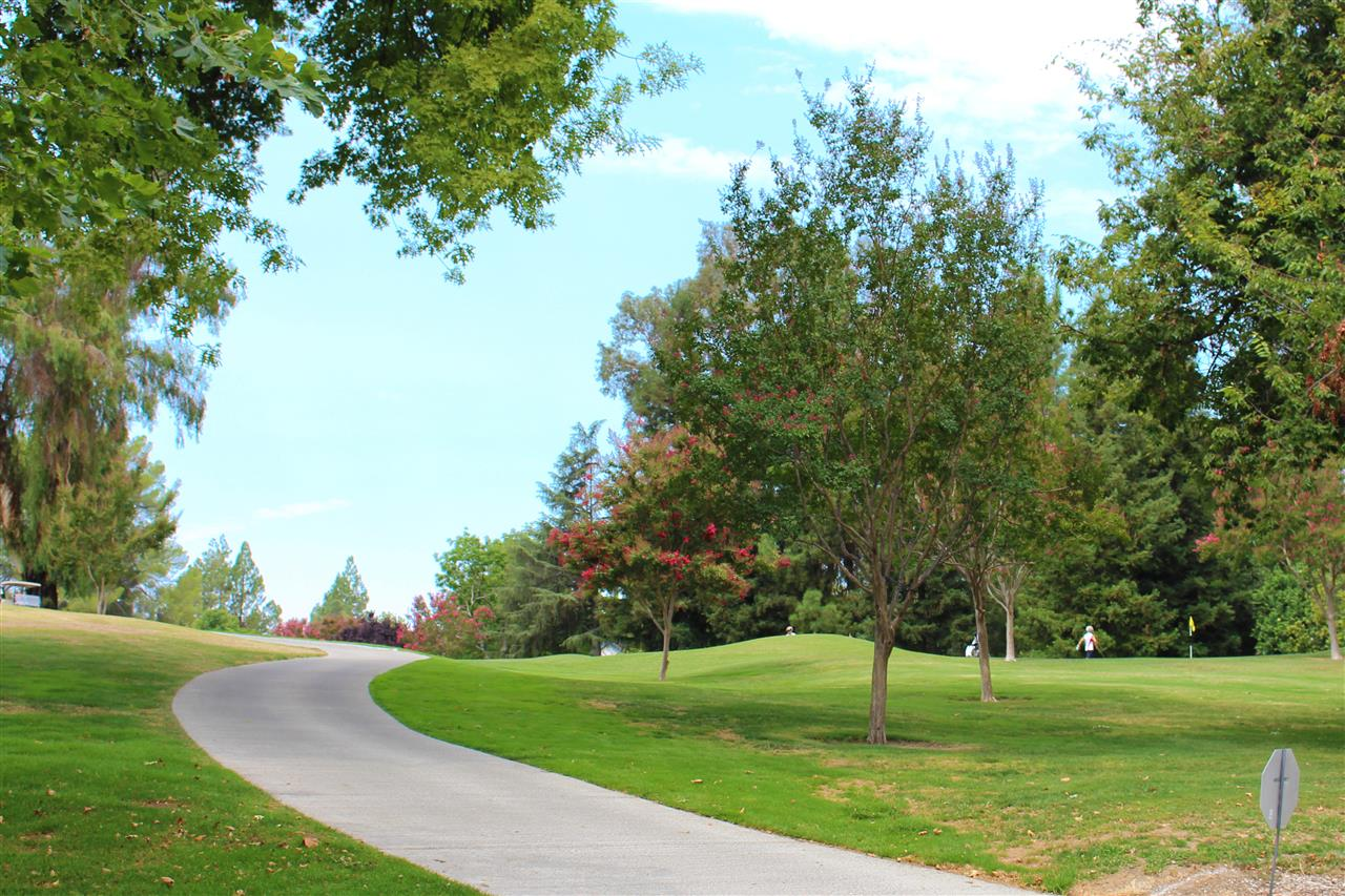 Beautiful Parks in Fair Oaks. #LeadingRELocal #LyonRealEstate