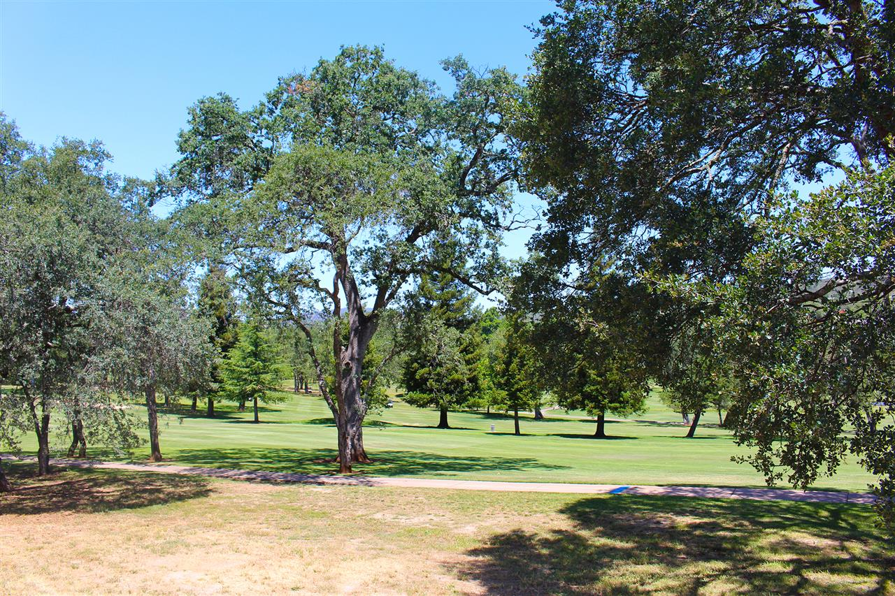 Cameron Park Country Club Cameron Park, CA #LeadingRELocal #LyonRealEstate