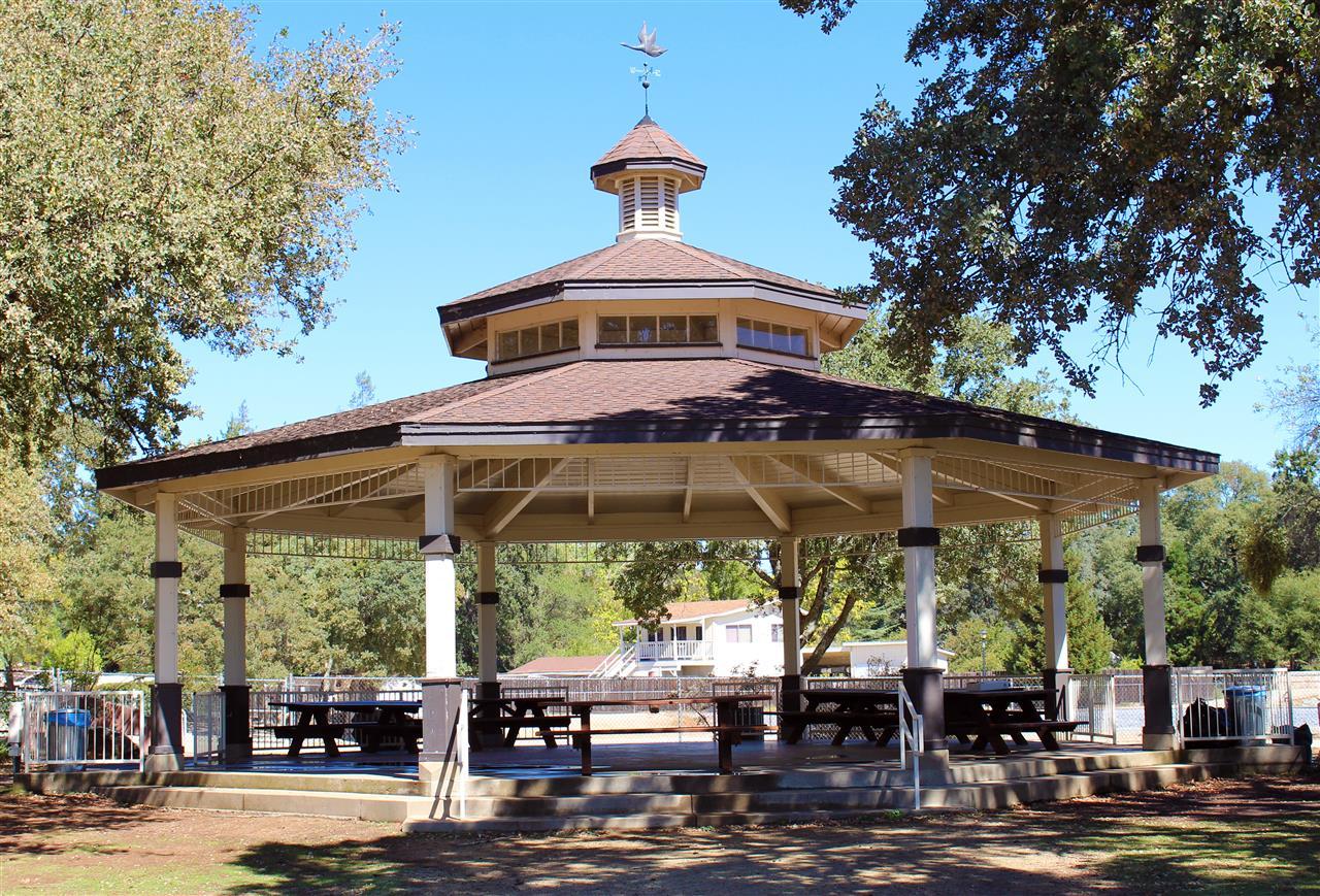 Cameron Park, CA #LeadingRELocal #LyonRealEstate