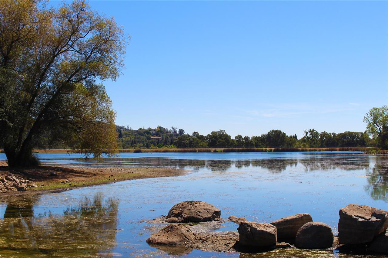 Cameron Park Lake Cameron Park, CA #LeadingRELocal #LyonRealEstate
