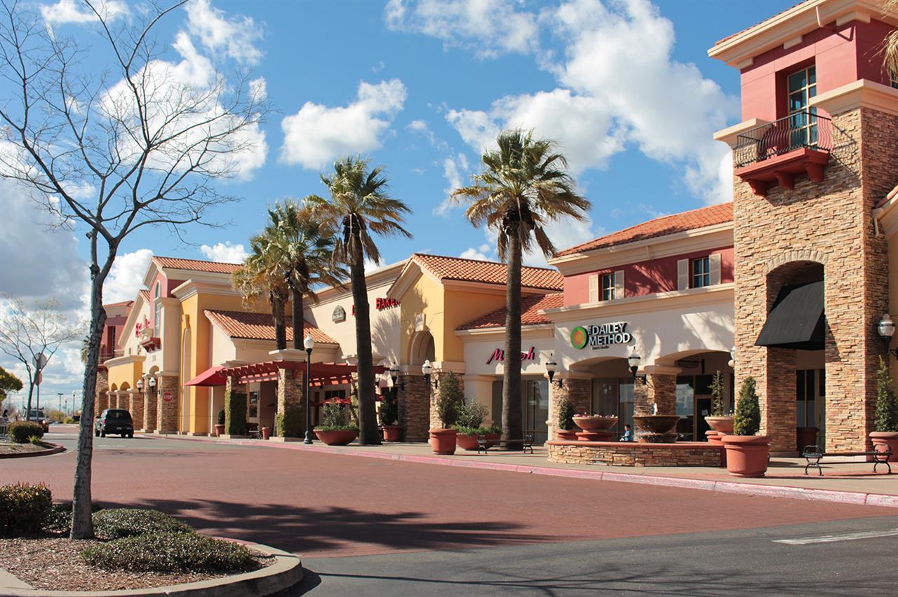 Broadstone Marketplace Folsom, CA #LeadingRELocal  #LyonRealEstate