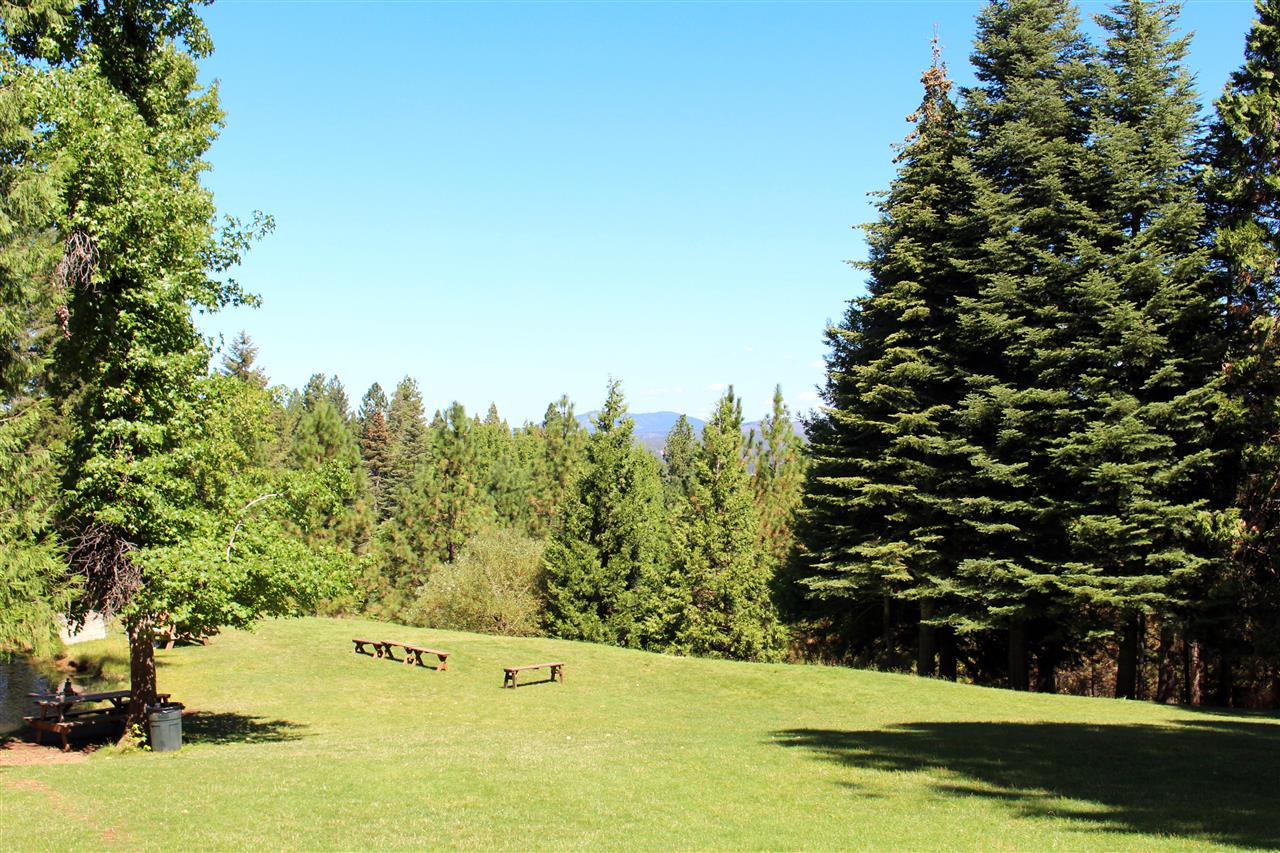 High Hill Ranch Apple Hill Placerville, CA #LeadingRELocal  #LyonRealEstate