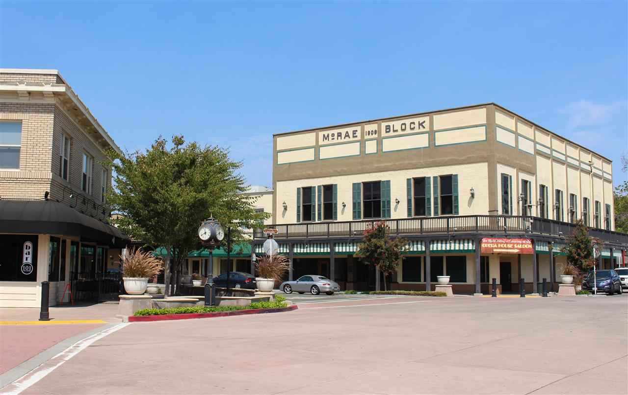 Historic Roseville Roseville, CA #LeadingRELocal  #LyonRealEstate