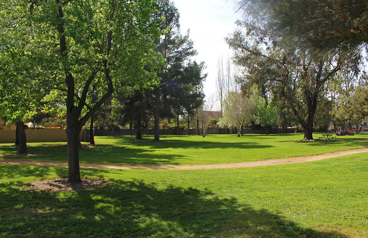 West Sacramento, CA #LeadingRELocal  #LyonRealEstate
