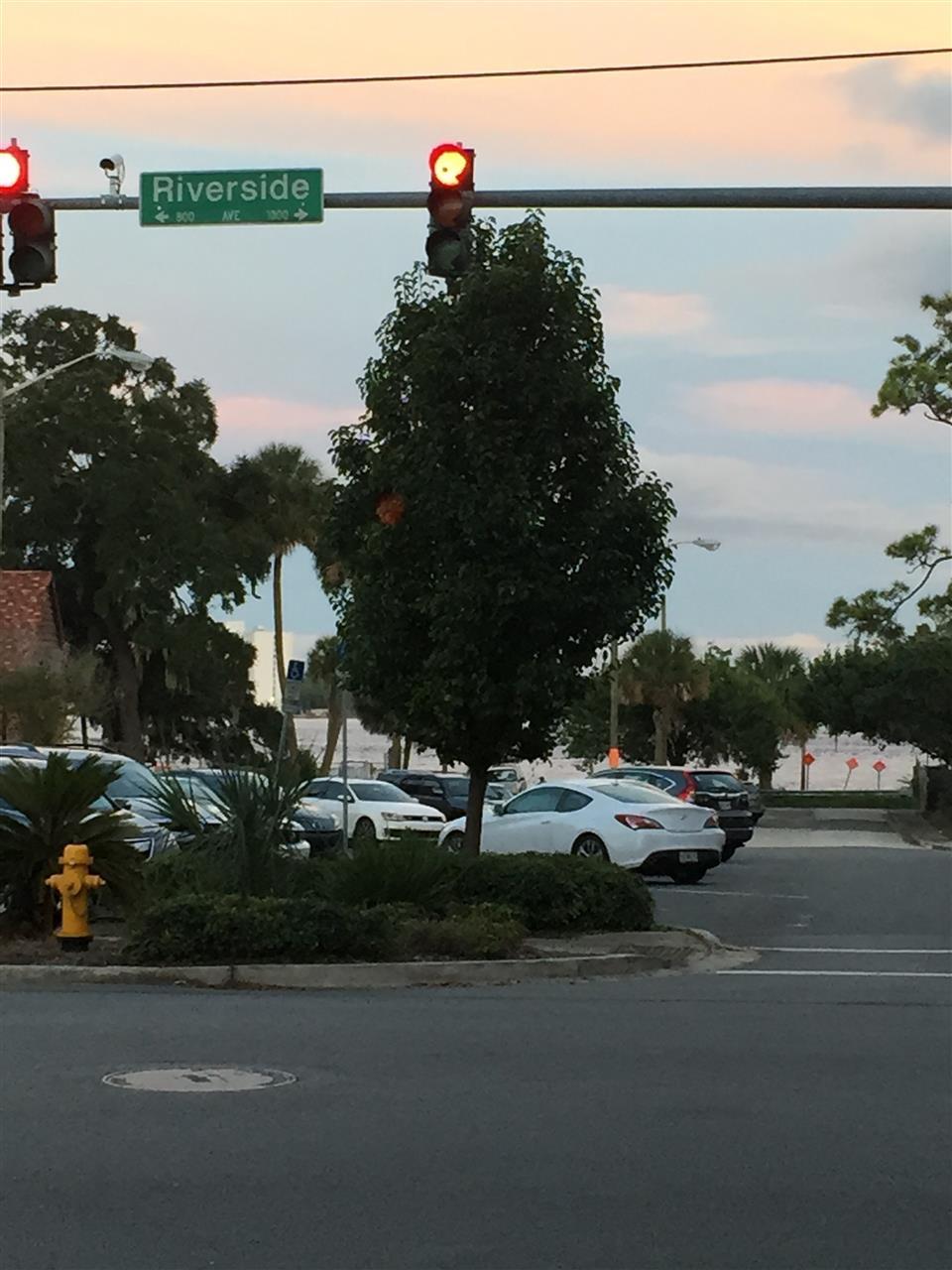 #leadingrelocal  Riverside Avenue