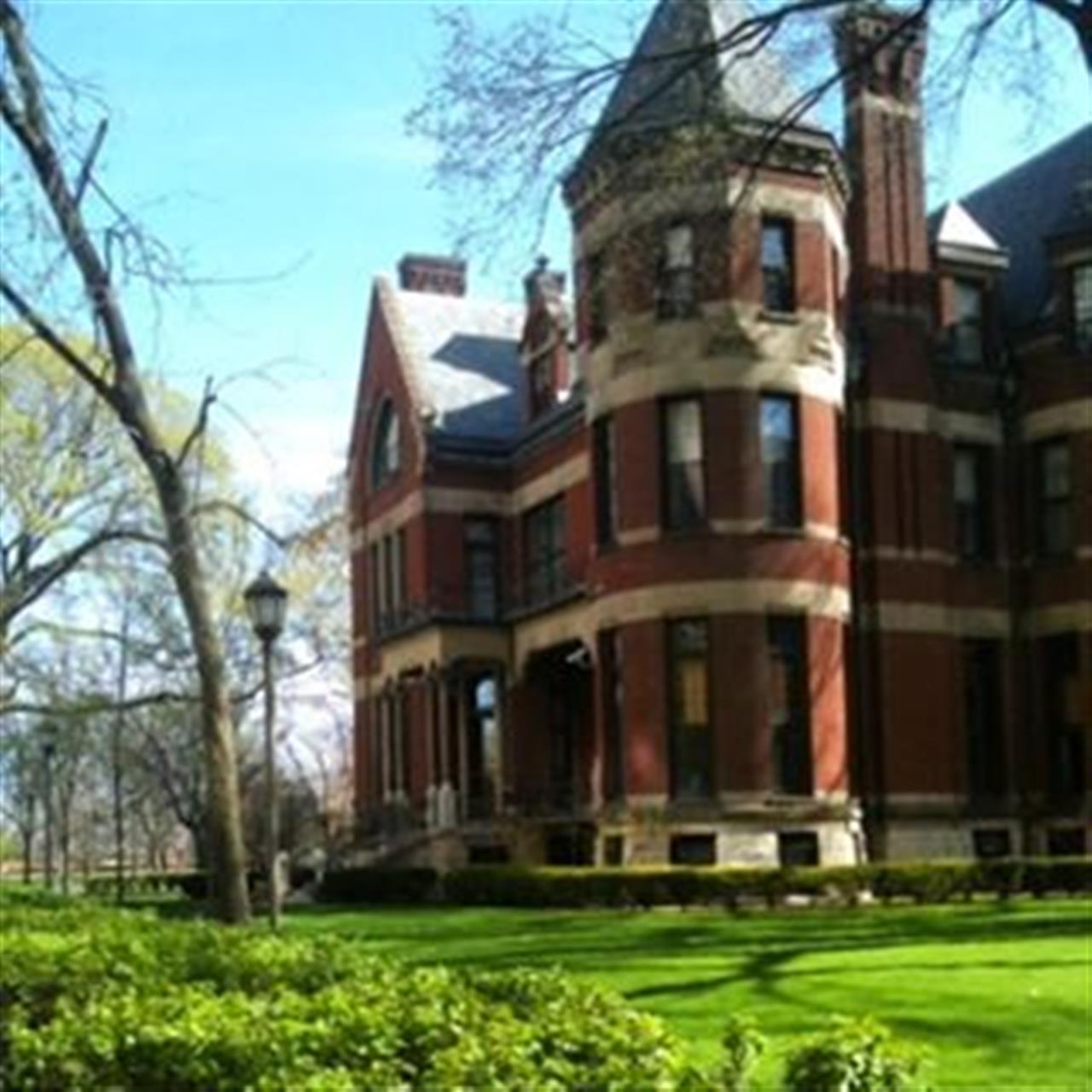 Homes of Melrose Park #leadingrelocal #melrosepark #chicago