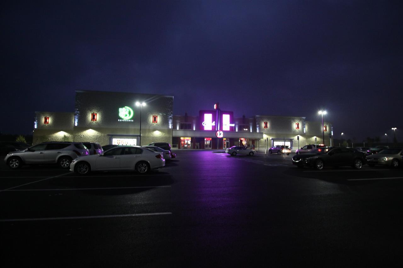 Spring Hill, TN - Carmike Cinemas - Showtimes