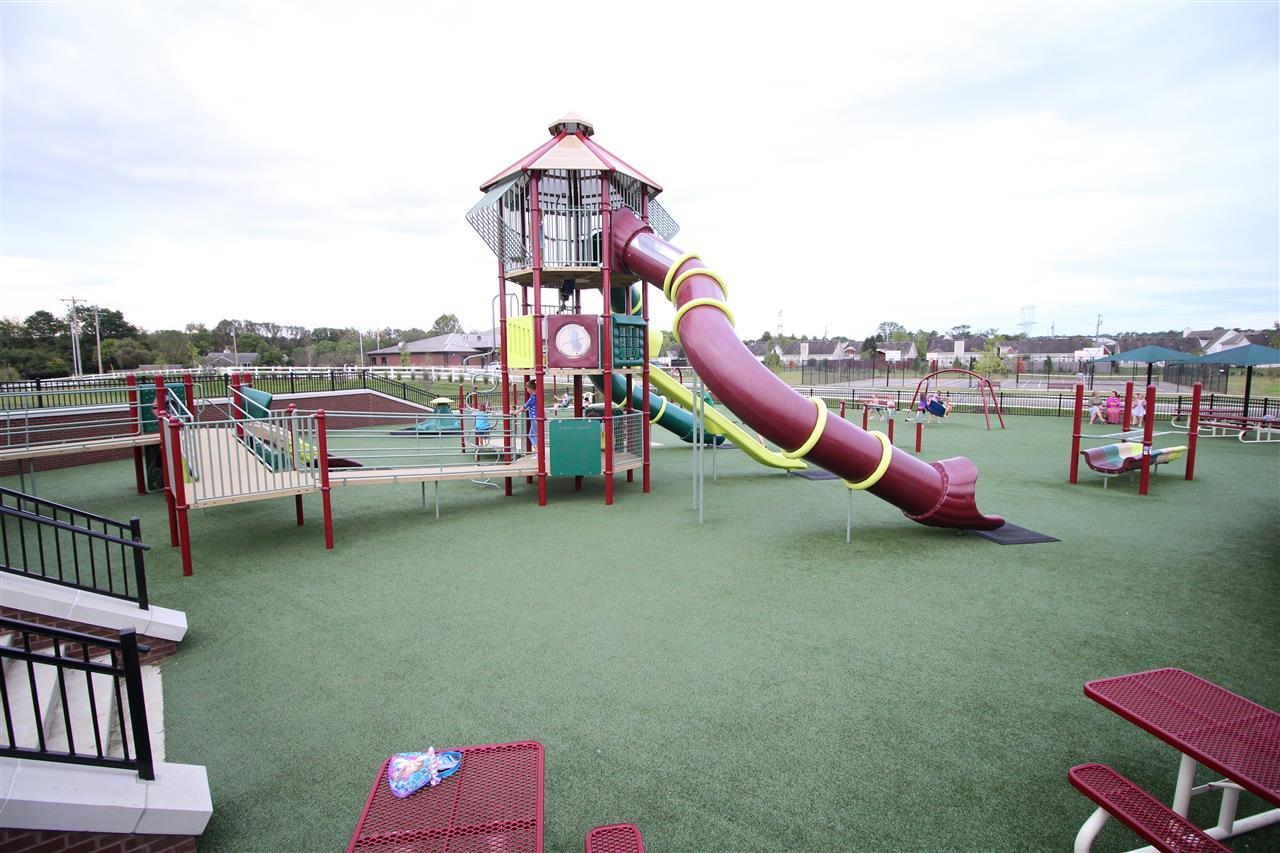 Spring Hill Parks & Recreation Park Address: 4237 Port Royal Rd, Spring Hill, TN 37174