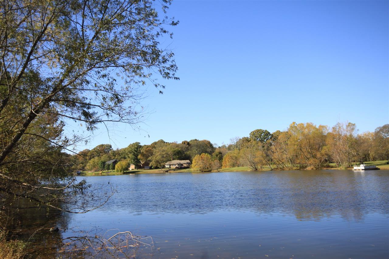 Oak Lake Estates http://olehoa.com/