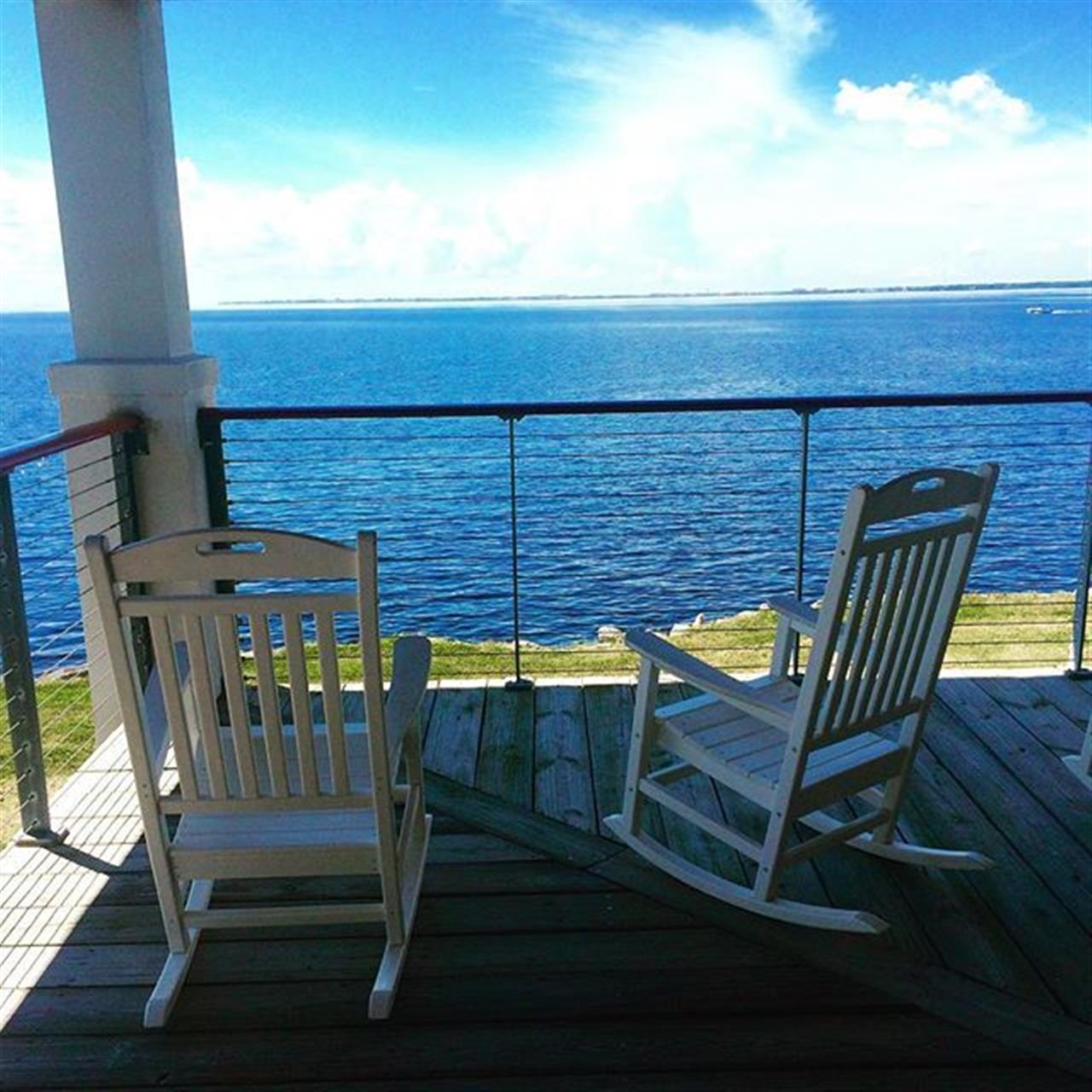 Davis Island Yacht Club #tampa #florida #tampabay #davisisland