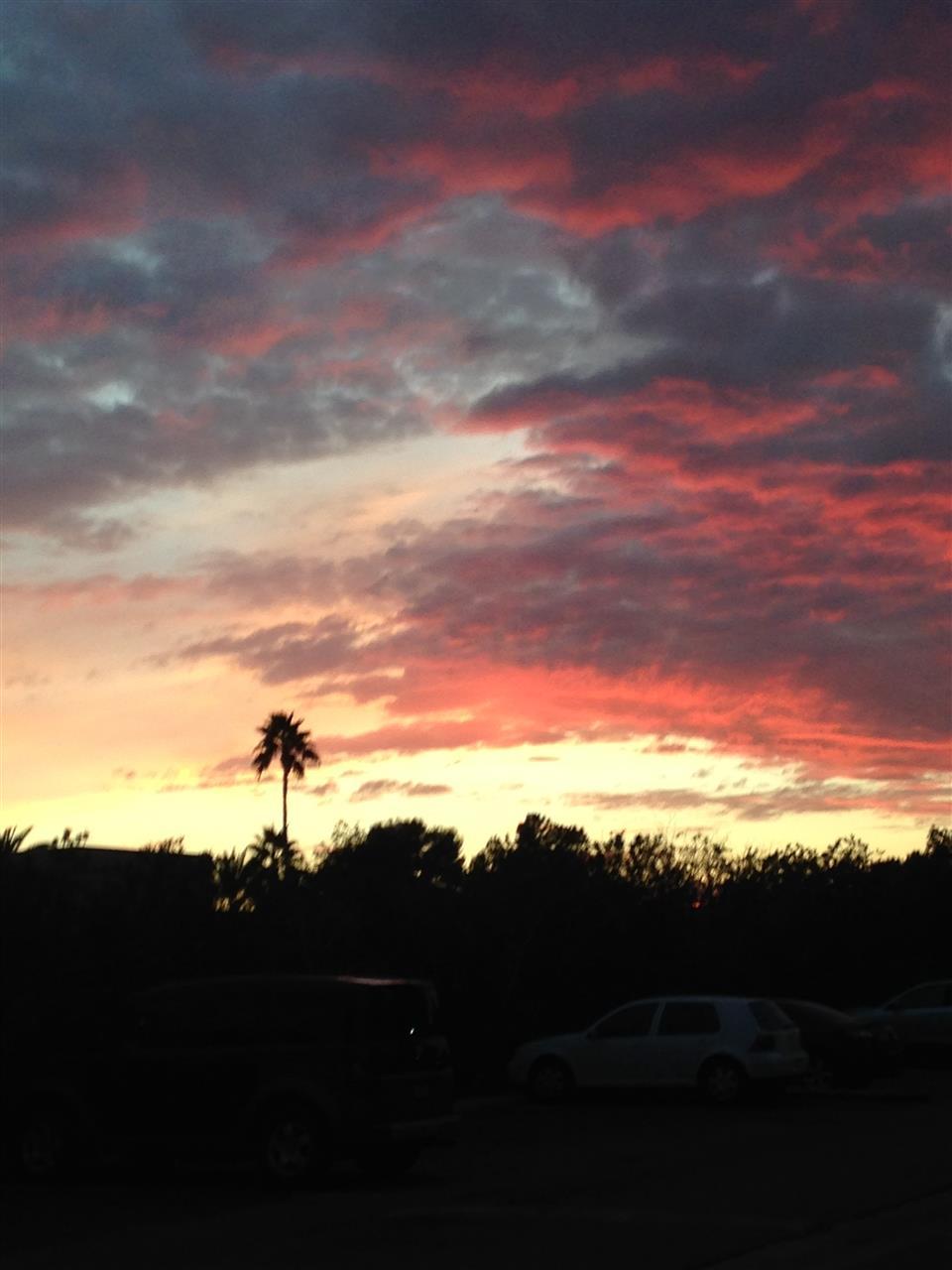 SunSet Scottsdale Az