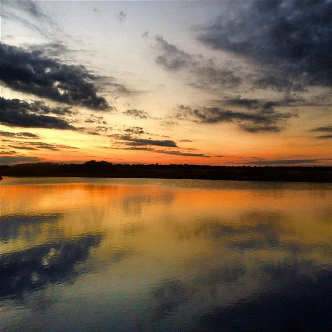 Giving thanks day #perfect #memories #reflections #leadingRE #magic #lovelife #possiblities #hope #imagine #intentions #peace #possiblities #dream #wisdom #photography #sunset #memories #compassion #goodnight