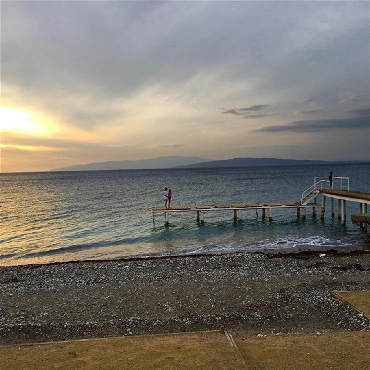 Ocoa Bay in the south west of the Dominican Republic. www.selectcaribbean.com #DominicanRepublic #hatillo #bahiadeocoa #leadingrelocal #realestate #adventure #explore