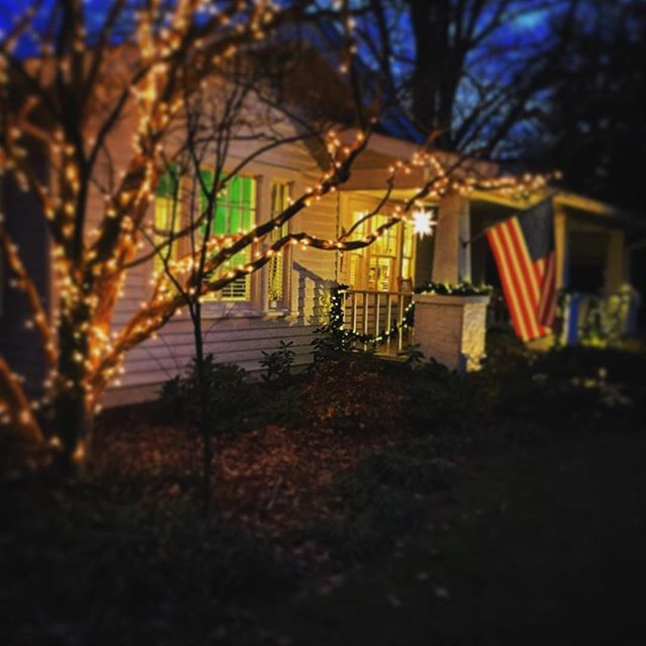 #WSNC #leadingrelocal #lrbhomes #december2015
