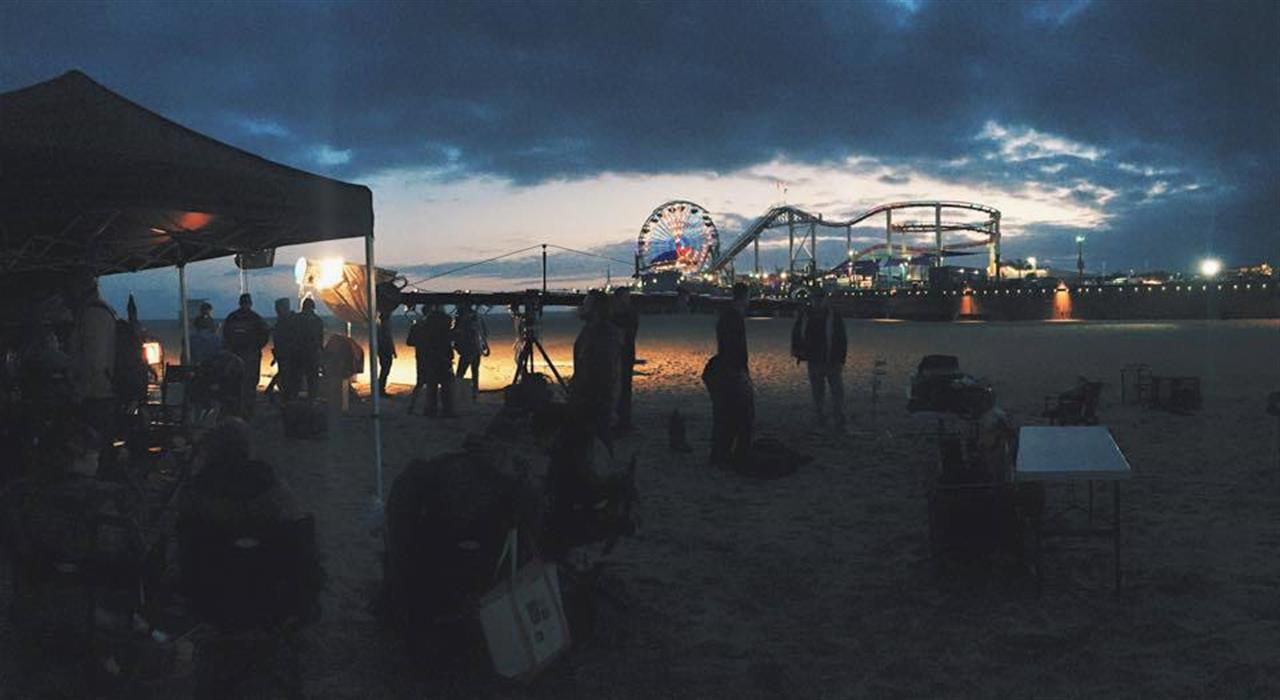Setlife in Santa Monica, CA
