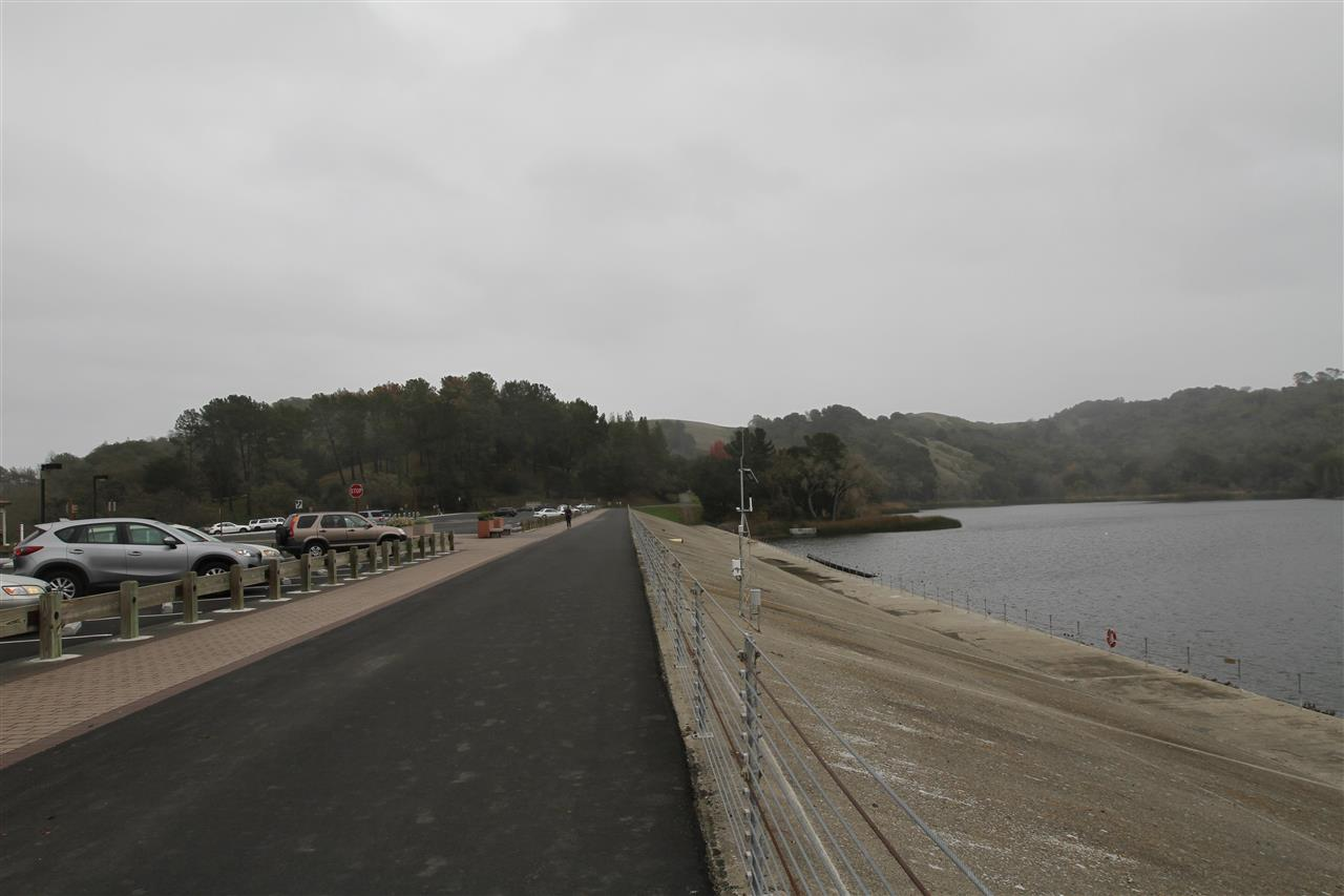 Lafayette Reservoir Recreation Area. Lafayette photos