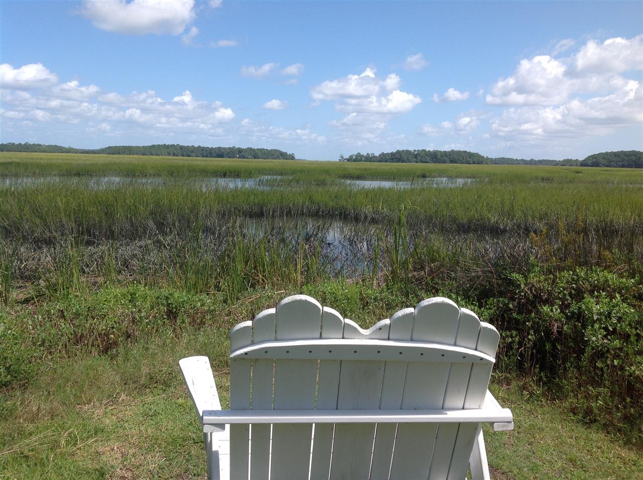Moss Creek plantation, Bluffton/HHI SC marsh view