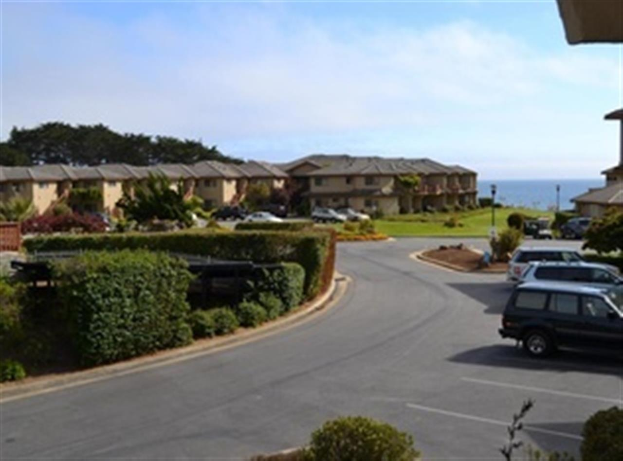 Seascape Resort North Bluff in Aptos, CA