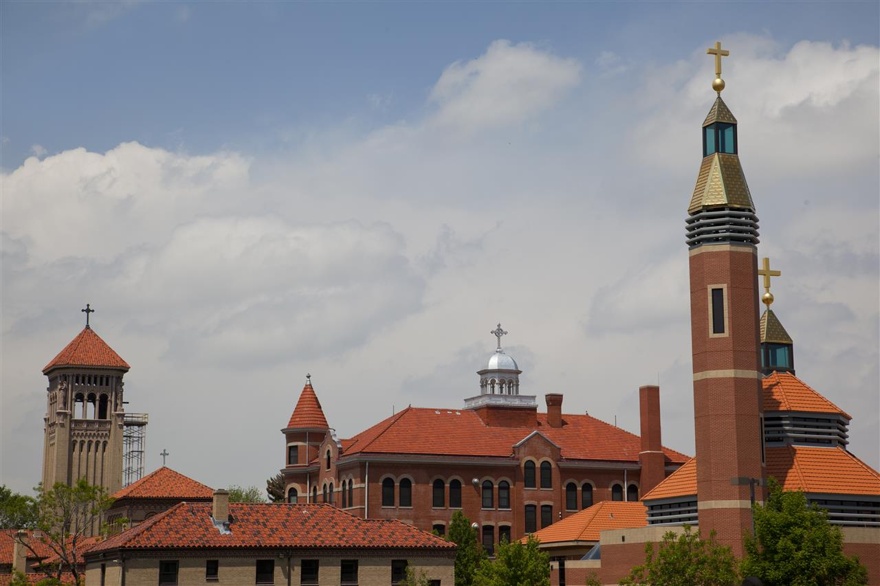 University of Denver- Denver, CO
