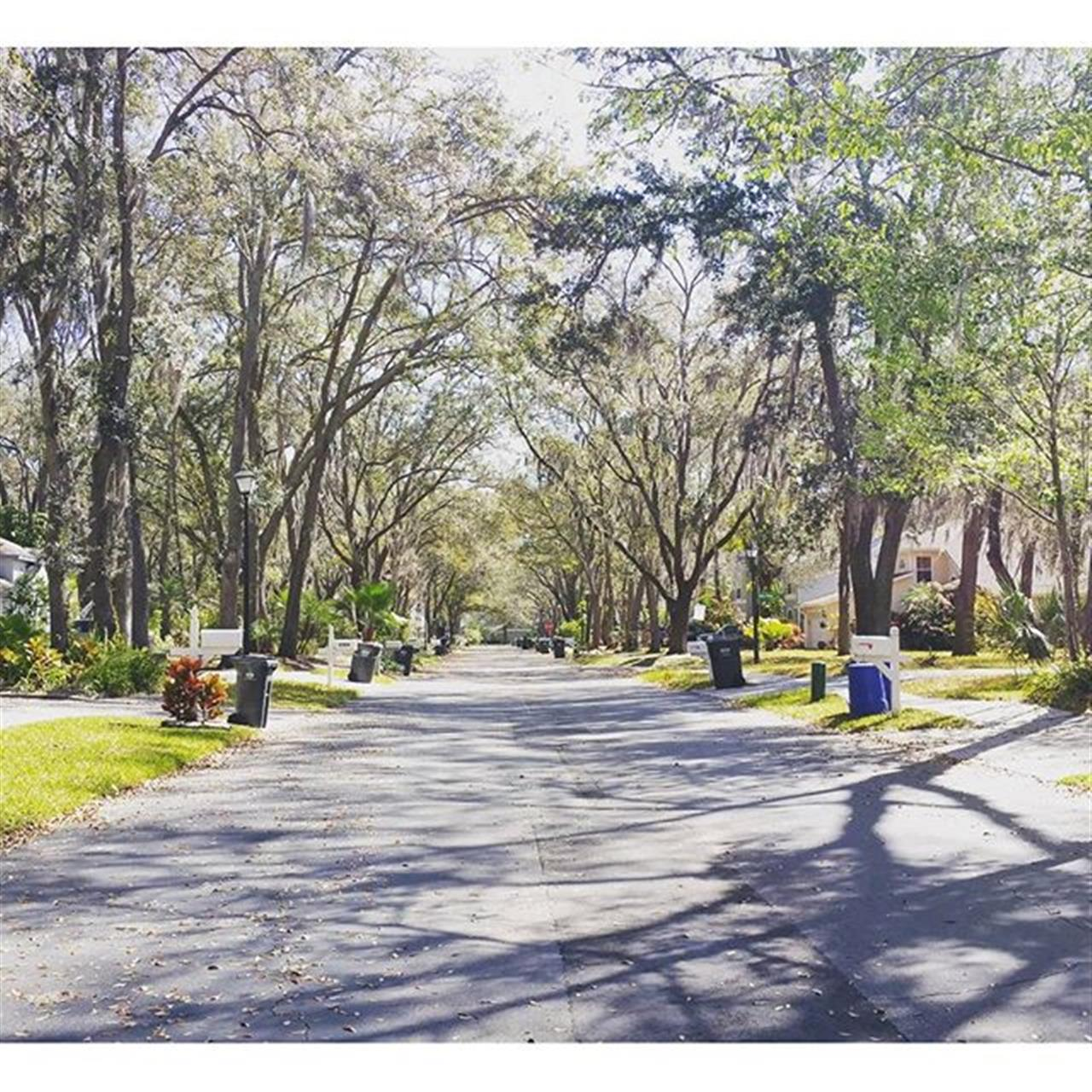 Home inspections are so much easier on days like this. #FloridaWinter #leadingrelocal