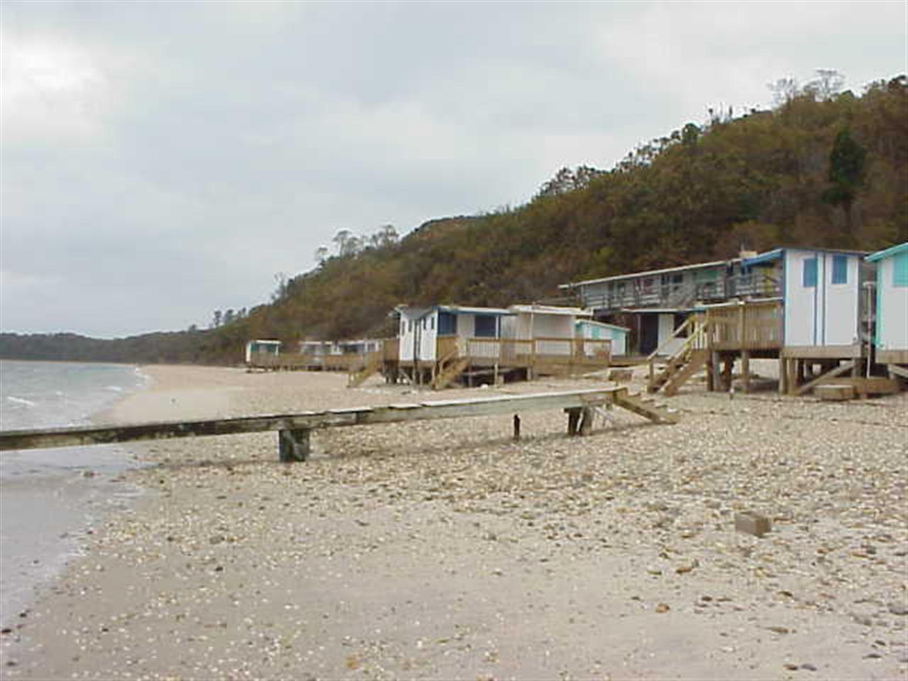 #longisland #northshore #Setauket #oldfieldbeachcabanas