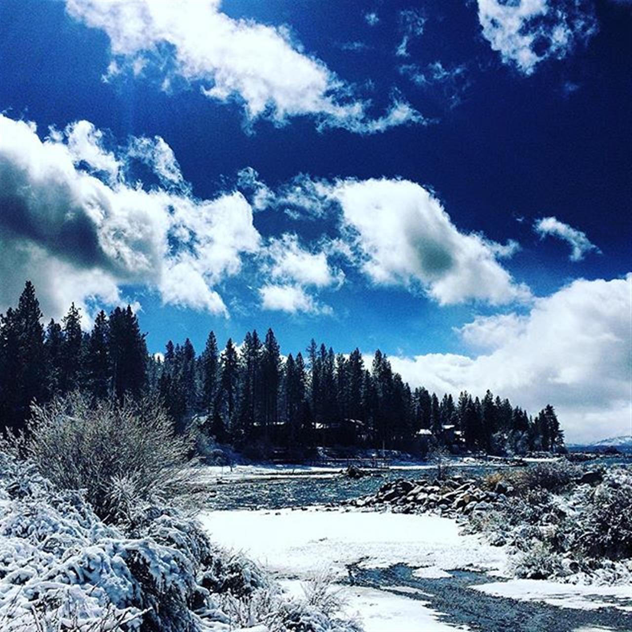 Tahoe days! Love living here! Keep it Blue Tahoe! Keep it Blue! #tahoerealtors #tahoerealtor #tahoerealestate #tahoelife #jctahoehomes #liveintahoe #tahoesnaps #LeadingRElocal