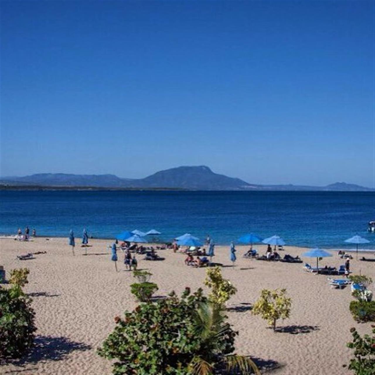 Sosua, Playa Alicia, Dominican Republic. Beachfront Condos #beachfront #condos #sosua #beach #sun #DominicanRepublic #leadingrelocal  www.selectcaribbean.com