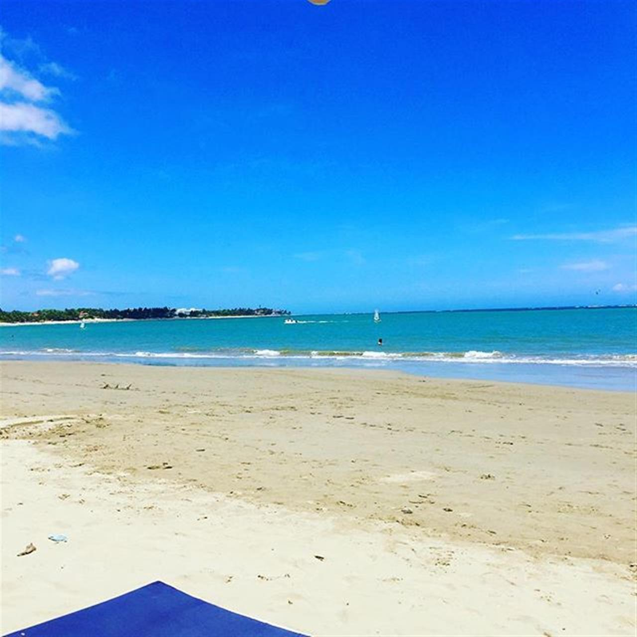 Happy Saturday! Location: #Cabarete #DominicanRepublic