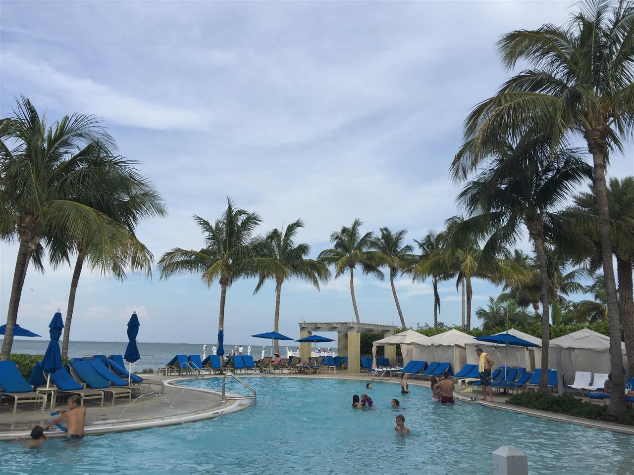 Southseas Resort #Sanibel/Captiva #Lee County Florida