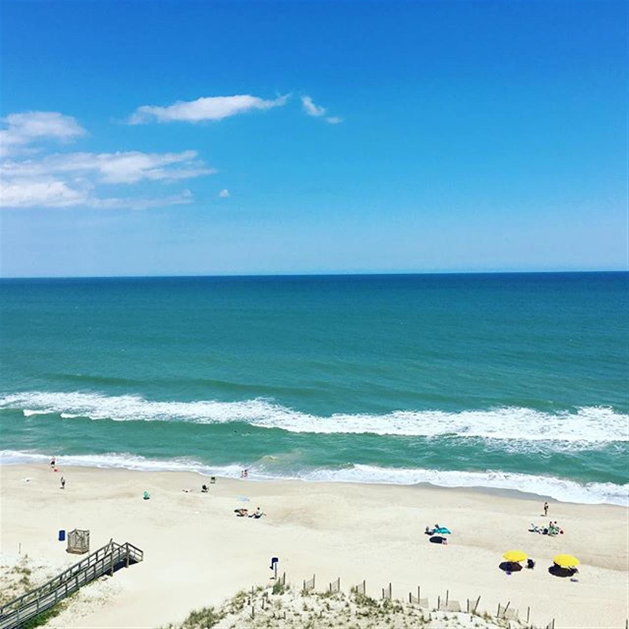 Ocean views from Pelican Watch #leadingrelocal