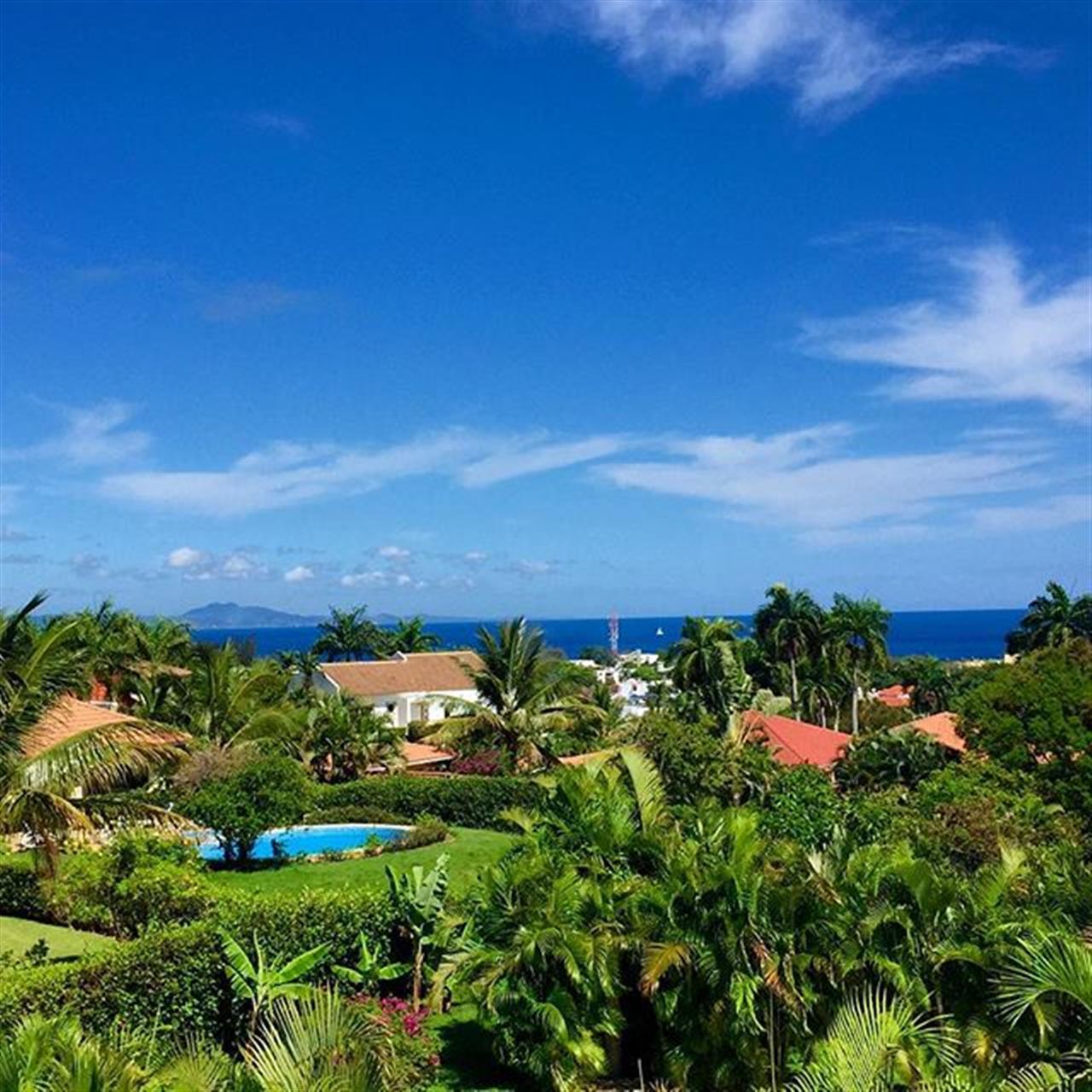 Residential Development #realestate #Sosua #dominicanrepublic #sosuabeach #privatevilla #oceanviews #homesforsale #leadingrelocal #selectcaribbeanproperties www.selectcaribbean.com