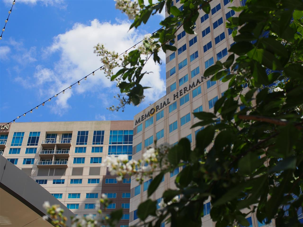 Located in the heart of west Houston, Memorial Hermann Memorial City Medical Center has been providing high quality, convenient healthcare to the residents of Greater and West Houston since 1971.