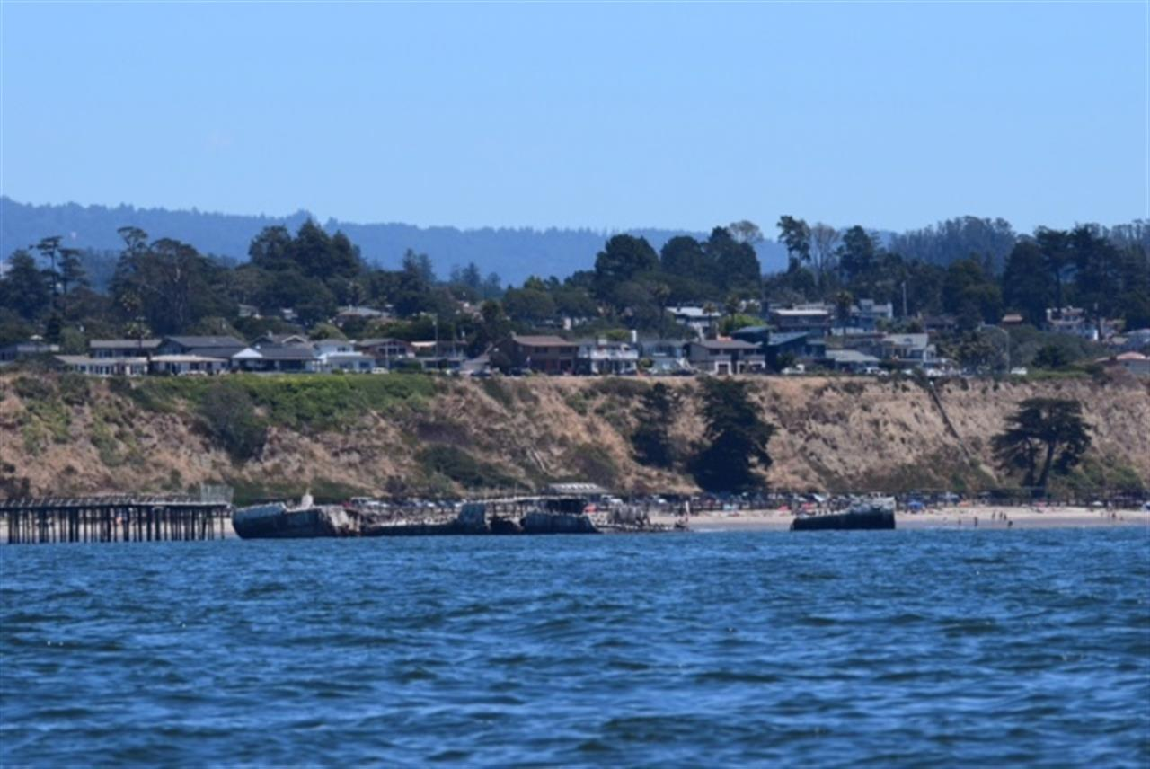 Seacliff, CA