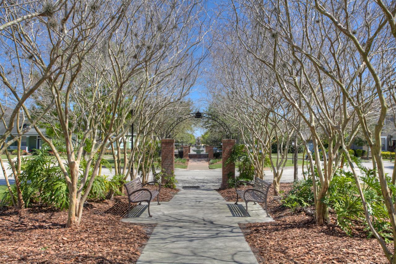 Tampa, FL #Westchase #West Park Village #MyTampaAgent