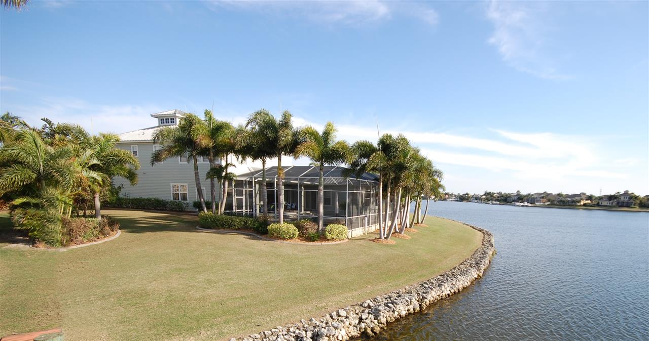 5404 Merritt Island Dr Apollo Beach Florida