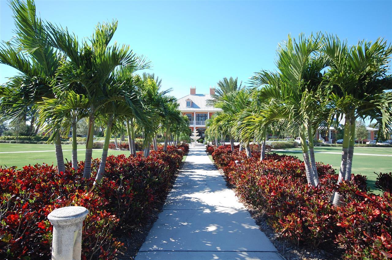 MiraBay Apollo Beach Florida