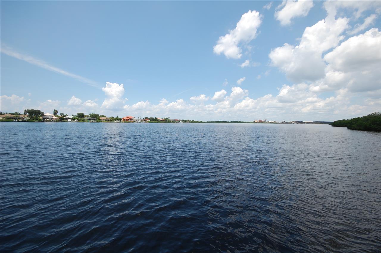 Apollo Beach Florida