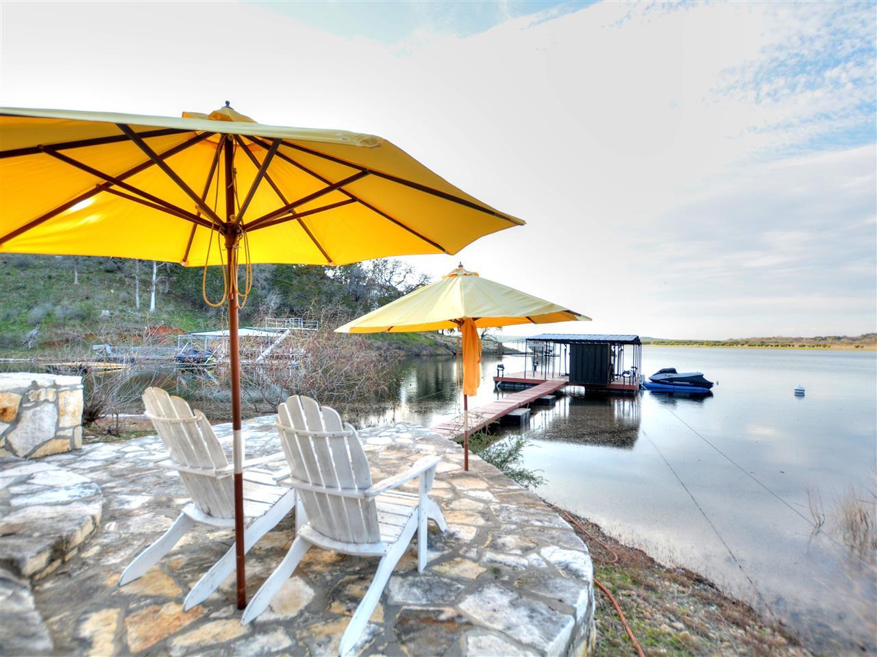 Lake Travis, Lakeway/Austin, TX