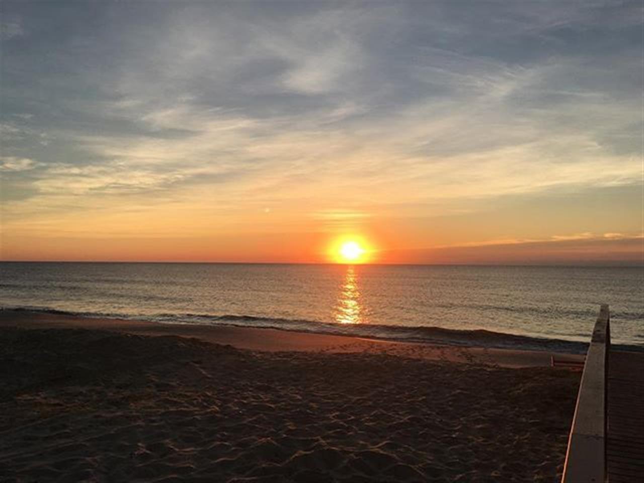 Good morning! #sunrise #nj  #goodmorning #jshn