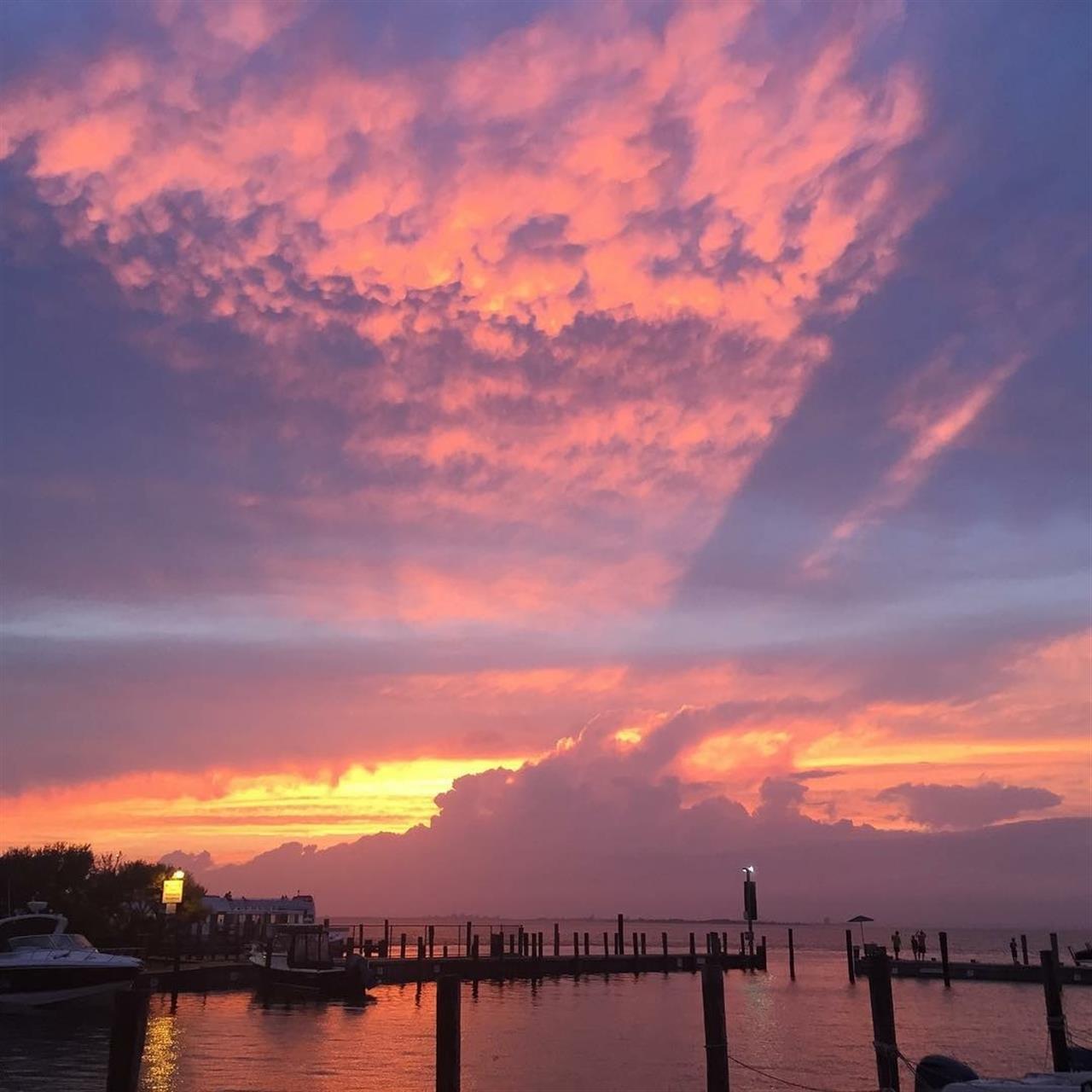 #LongIsland #FireIsland #Sunsets