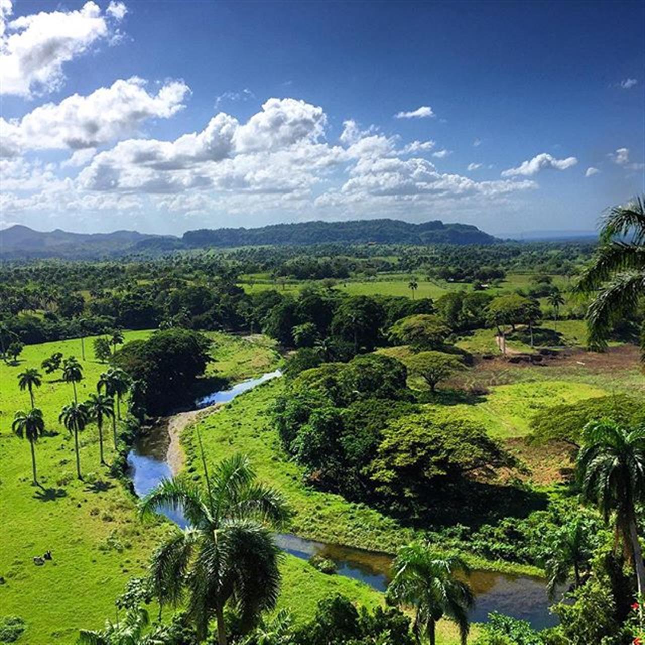 RÝo San Juan, Dominican Republic #dominicanrepublic