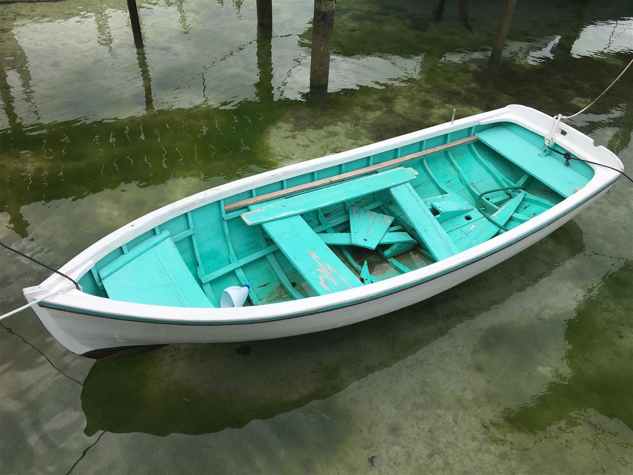 Elbow Cay, Abaco, Bahamas