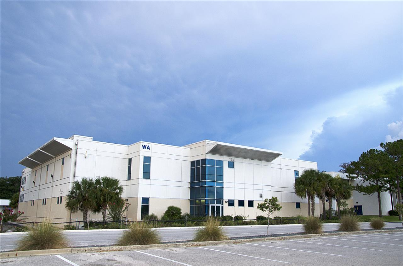 Gainesville, FL_Attraction_Sante Fe College