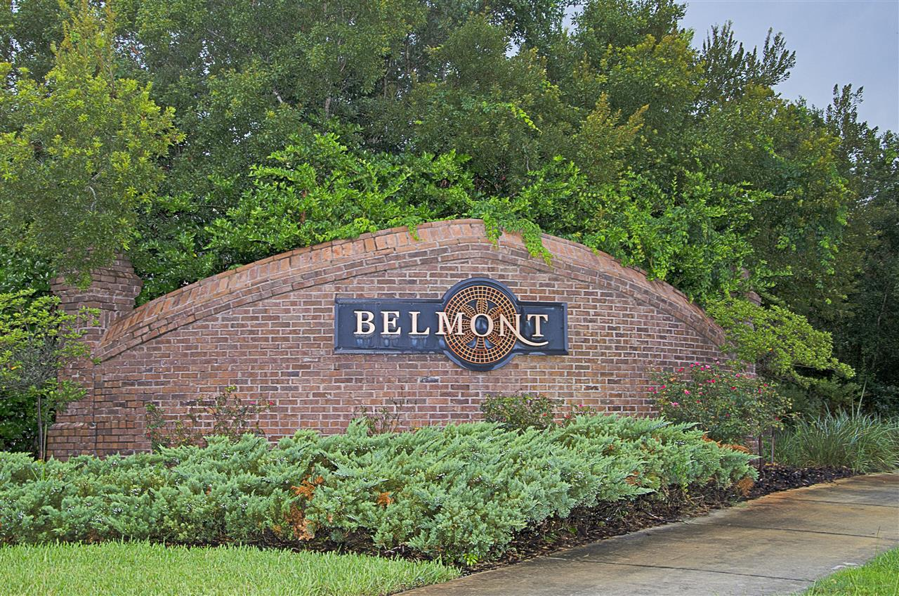 Gainesville, FL_Neighborhood_Belmont
