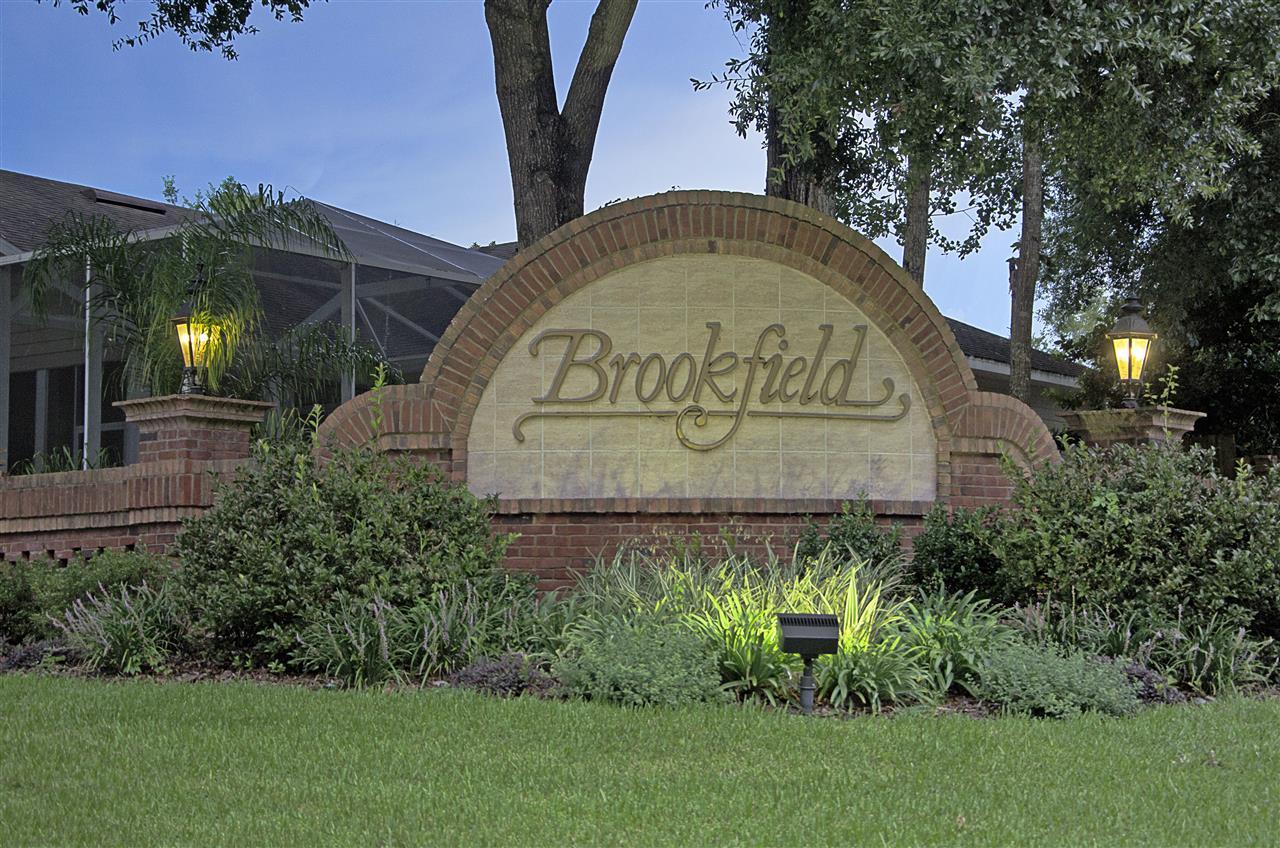 Gainesville, FL_Neighborhood_Brookfield