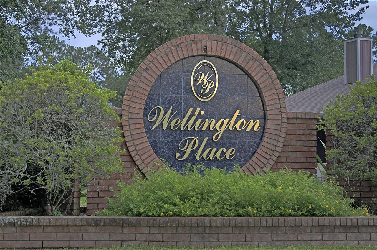 Gainesville, FL_Neighborhood_Wellington Place